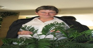 Josy66 62 years old I am from Perpignan/Languedoc-roussillon, Seeking Dating Friendship with Man