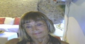 Somenteeumesma 76 years old I am from Lisboa/Lisboa, Seeking Dating Friendship with Man