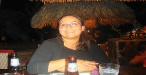 Tammy32 40 years old I am from Panama City/Panama, Seeking Dating Friendship with Man