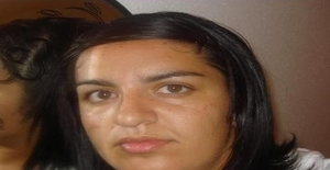 Sapinha27 36 years old I am from Álava/Asturias, Seeking Dating Friendship with Man