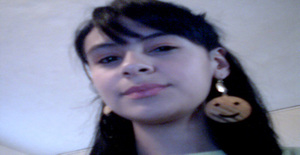 Lilianahenao 27 years old I am from Medellin/Antioquia, Seeking Dating Friendship with Man