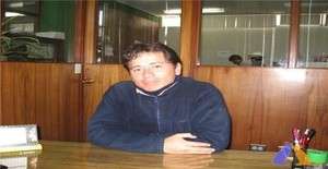 Jeammark 41 years old I am from Arequipa/Arequipa, Seeking Dating Friendship with Woman