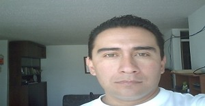 Solosexbogota 46 years old I am from Bogota/Bogotá dc, Seeking Dating Friendship with Woman