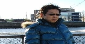 Marui6987 49 years old I am from Soka/Saitama, Seeking Dating Friendship with Woman