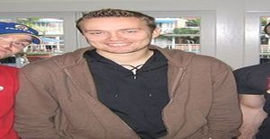 Jamesw1000 42 years old I am from Manchester/North West England, Seeking Dating Friendship with Woman
