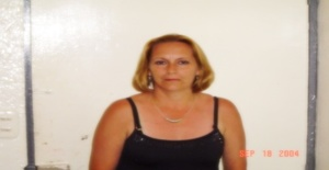Maritica1855 62 years old I am from San José/San José, Seeking Dating Friendship with Man