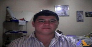 Yeison1988 30 years old I am from Bucaramanga/Santander, Seeking Dating Friendship with Woman