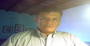Ricky2412 60 years old I am from Valencia/Carabobo, Seeking Dating Friendship with Woman