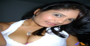 Princesspao 27 years old I am from Barranquilla/Atlantico, Seeking Dating Friendship with Man