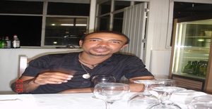Balass 39 years old I am from Mindelo/Ilha de Sao Vicente, Seeking Dating Friendship with Woman