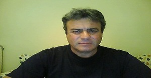Nikolaos1050 59 years old I am from Athens/Attica, Seeking Dating Friendship with Woman