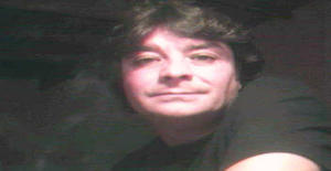 Eyesgreen144 50 years old I am from Florida/Buenos Aires Province, Seeking Dating Friendship with Woman