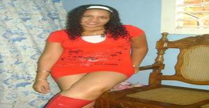 Princessyco 33 years old I am from Guantanamo/Guantanamo, Seeking Dating Friendship with Man