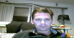 Marioiberico 43 years old I am from Zürich/Zurich, Seeking Dating Friendship with Woman