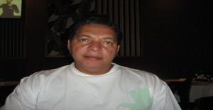 Mariozim 58 years old I am from Macaé/Rio de Janeiro, Seeking Dating with Woman