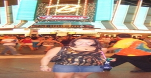 Faiya 38 years old I am from Ponce/Ponce, Seeking Dating Friendship with Man