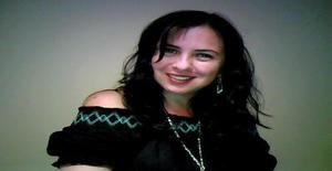Marinerita28 49 years old I am from Bogota/Bogotá dc, Seeking Dating Friendship with Man