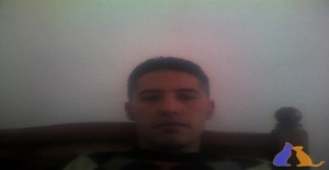 Zidaine 31 years old I am from Tunis/Tunis Governorate, Seeking Dating Friendship with Woman