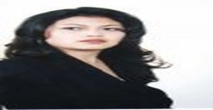 Duniita 44 years old I am from la Paz/la Paz, Seeking Dating Friendship with Man