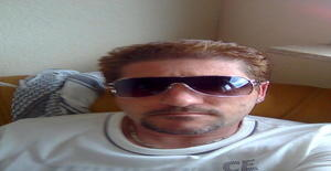 Alexandreluka 52 years old I am from Hallerndorf/Bayern, Seeking Dating Friendship with Woman