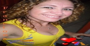 Flolisbela 50 years old I am from Mossoró/Rio Grande do Norte, Seeking Dating Friendship with Man