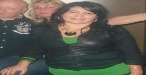 Soudopara 50 years old I am from Amsterdam/Noord-holland, Seeking Dating Friendship with Man