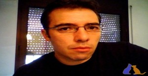Langarroti 43 years old I am from Andorra la Vella/Andorra la Vella, Seeking Dating Friendship with Woman