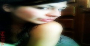 Ladypaolacamacho 29 years old I am from Bogota/Bogotá dc, Seeking Dating Friendship with Man