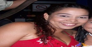 Negra02 37 years old I am from Barranquilla/Atlantico, Seeking Dating with Man