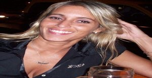 Ladymajo 46 years old I am from Buenos Aires/Buenos Aires Capital, Seeking Dating Friendship with Man