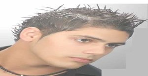 Osamito 31 years old I am from Tanger/Tangier-tétouan, Seeking Dating Friendship with Woman