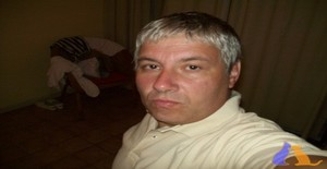 Camilo49 58 years old I am from Formosa/Formosa, Seeking Dating Friendship with Woman