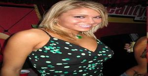 Coallenbabe 38 years old I am from Paris/Ile-de-france, Seeking Dating Friendship with Woman