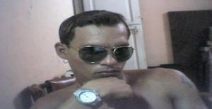 Luisyordanis 36 years old I am from Ciudad de la Habana/la Habana, Seeking Dating with Woman