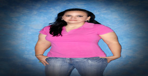 Abby691 44 years old I am from Navojoa/Sonora, Seeking Dating Friendship with Man