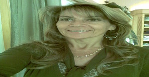 Susy55 62 years old I am from Zurich/Zurich, Seeking Dating Friendship with Man