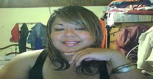 Liz6100 37 years old I am from Formosa/Formosa, Seeking Dating with Man