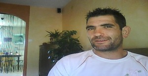 Nunomiguelfrança 39 years old I am from la Couronne/Poitou-charentes, Seeking Dating Friendship with Woman