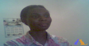 Wangaavelina 42 years old I am from Maputo/Maputo, Seeking Dating Friendship with Man