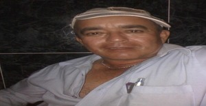 Vicenteruedas 59 years old I am from Bucaramanga/Santander, Seeking Dating Friendship with Woman