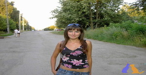 Natalyakissur 38 years old I am from Berlin/Berlin, Seeking Dating Friendship with Man
