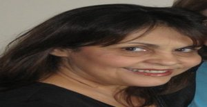 Linaramos 58 years old I am from Pompano Beach/Florida, Seeking Dating Friendship with Man