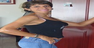 Mary2457 61 years old I am from Tuluá/Valle Del Cauca, Seeking Dating with Man