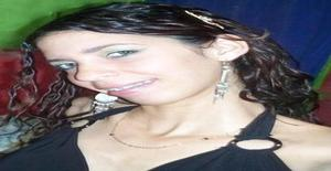 Agatax 34 years old I am from Caracas/Distrito Capital, Seeking Dating Friendship with Man
