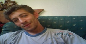 Francisco19851 33 years old I am from Fontainebleau/Ile-de-france, Seeking Dating Friendship with Woman