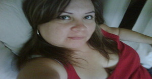 Miestrella 53 years old I am from Chula Vista/California, Seeking Dating with Man