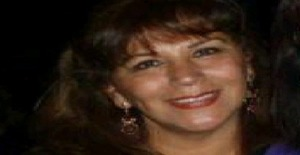 Razondemivida 58 years old I am from Iquique/Tarapacá, Seeking Dating Friendship with Man