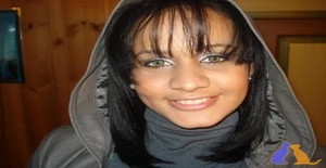 Kariiser 31 years old I am from Skedsmokorset/Akershus, Seeking Dating Friendship with Man