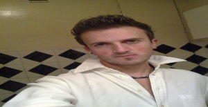 Devilex 32 years old I am from Milan/Lombardia, Seeking Dating with Woman