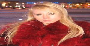 Kastali 35 years old I am from Hamburg/Hamburg, Seeking Dating Friendship with Man